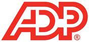 PCmover-Enterprise-Customer-ADP
