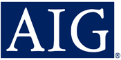 PCmover-Enterprise-Customer-AIG