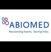 PCmover-Enterprise-Customer-Abiomed
