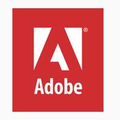PCmover-Enterprise-Customer-Adobe