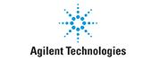PCmover-Enterprise-Customer-Agilent