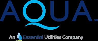 PCmover-Enterprise-Customer-AquaAmerica