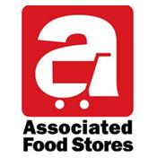 PCmover-Enterprise-Customer-AssociatedFoodStores