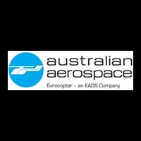 PCmover-Enterprise-Customer-AustralianAerospace