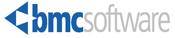 PCmover-Enterprise-Customer-BMCSoftware