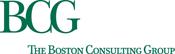 PCmover-Enterprise-Customer-BostonConsultingGroup