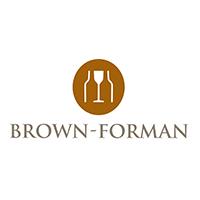 PCmover-Enterprise-Customer-BrownForman