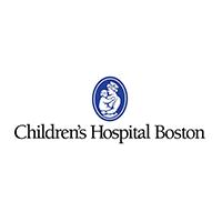 PCmover-Enterprise-Customer-ChildrensHospitalBoston