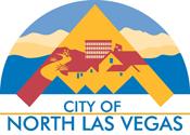 PCmover-Enterprise-Customer-CityofNorthLasVegas