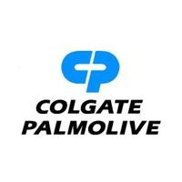 PCmover-Enterprise-Customer-ColgatePalmolive