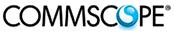 PCmover-Enterprise-Customer-Commscope
