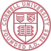 PCmover-Enterprise-Customer-CornellUniversity