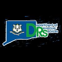 PCmover-Enterprise-Customer-DepartmentofRevenueServices