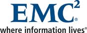 PCmover-Enterprise-Customer-EMC2