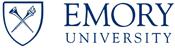 PCmover-Enterprise-Customer-Emory University