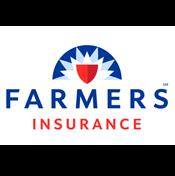 PCmover-Enterprise-Customer-Farmers