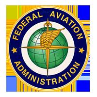 PCmover-Enterprise-Customer-FederalAviationAdministration