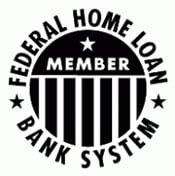 PCmover-Enterprise-Customer-FederalHomeLoan