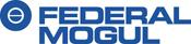 PCmover-Enterprise-Customer-FederalMogul