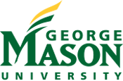 PCmover-Enterprise-Customer-GeorgeMasonUniversity