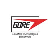 PCmover-Enterprise-Customer-Gore