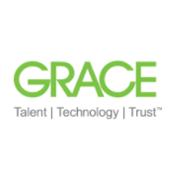 PCmover-Enterprise-Customer-Grace
