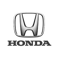 PCmover-Enterprise-Customer-Honda