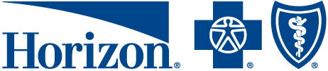 PCmover-Enterprise-Customer-HorizonBlue