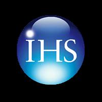 PCmover-Enterprise-Customer-IHS