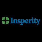 PCmover-Enterprise-Customer-Insperity