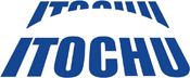 PCmover-Enterprise-Customer-Itochu