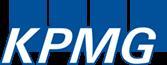 PCmover-Enterprise-Customer-KPMG