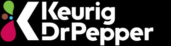 PCmover-Enterprise-Customer-KeurigDrPepper