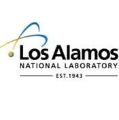 PCmover-Enterprise-Customer-LosAlamosNationLab