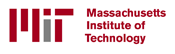 PCmover-Enterprise-Customer-MIT