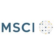 PCmover-Enterprise-Customer-MSCI