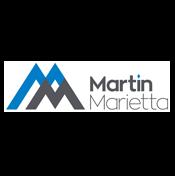 PCmover-Enterprise-Customer-MartinMarietta