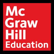 PCmover-Enterprise-Customer-McGrawHill