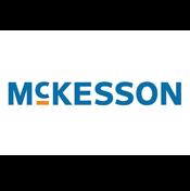 PCmover-Enterprise-Customer-McKesson