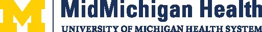 PCmover-Enterprise-Customer-MidMichiganHealth