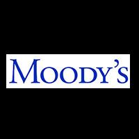 PCmover-Enterprise-Customer-Moodys