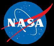 PCmover-Enterprise-Customer-NASA