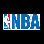 PCmover-Enterprise-Customer-NBA
