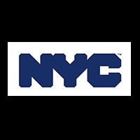 PCmover-Enterprise-Customer-NYCDepartmentofHealthandMentalHygiene