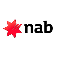PCmover-Enterprise-Customer-NationalAustraliaBank