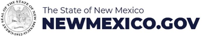 PCmover-Enterprise-Customer-NewMexicoGov