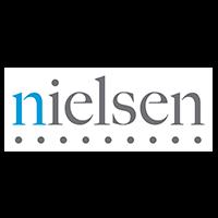PCmover-Enterprise-Customer-Nielsen