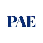 PCmover-Enterprise-Customer-PAE