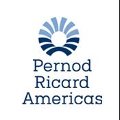 PCmover-Enterprise-Customer-PernodRichardAmericas