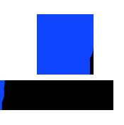 PCmover-Enterprise-Customer-Perspecta